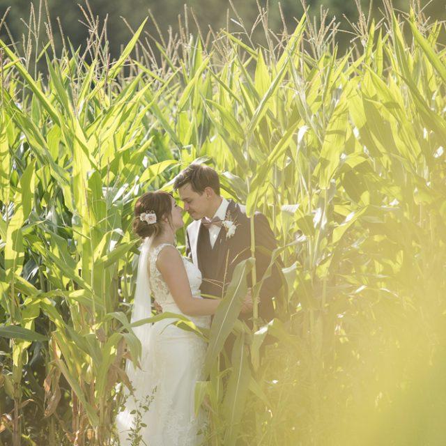 Brittany&Matthew_WeddingPhotography_DanGarrityMedia_102