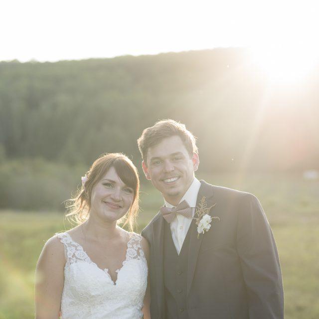 Brittany&Matthew_WeddingPhotography_DanGarrityMedia_103
