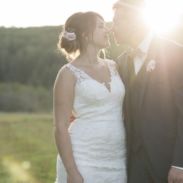 Brittany&Matthew_WeddingPhotography_DanGarrityMedia_104