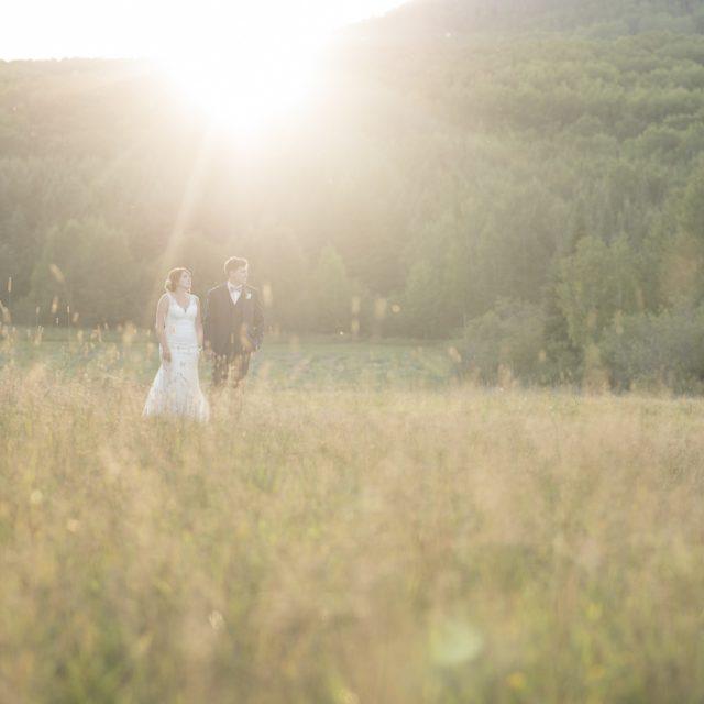 Brittany&Matthew_WeddingPhotography_DanGarrityMedia_105
