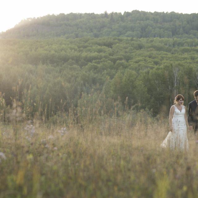 Brittany&Matthew_WeddingPhotography_DanGarrityMedia_106