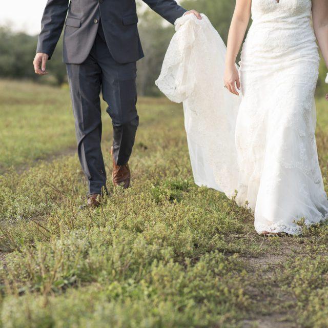 Brittany&Matthew_WeddingPhotography_DanGarrityMedia_107