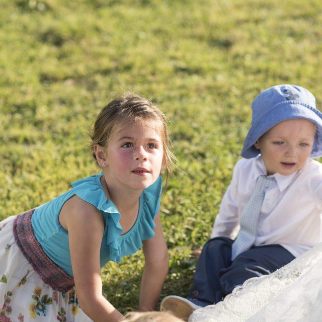 Brittany&Matthew_WeddingPhotography_DanGarrityMedia_108