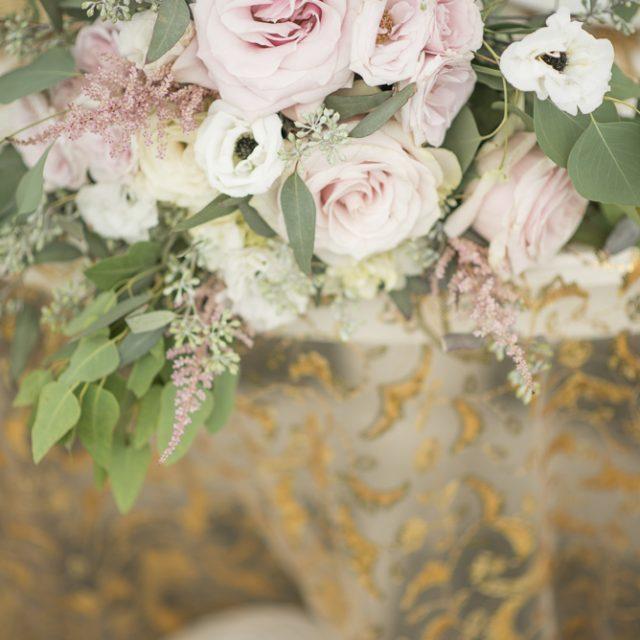 Brittany&Matthew_WeddingPhotography_DanGarrityMedia_114