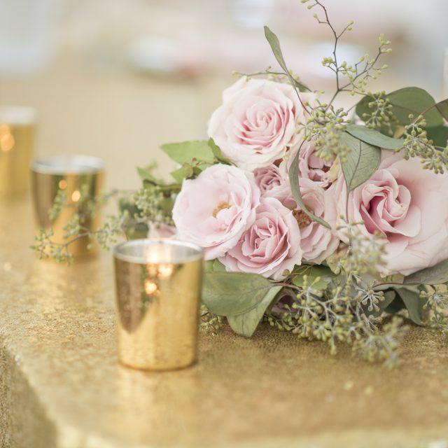 Brittany&Matthew_WeddingPhotography_DanGarrityMedia_117