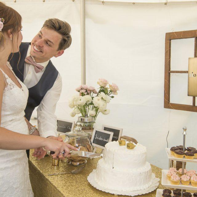 Brittany&Matthew_WeddingPhotography_DanGarrityMedia_124