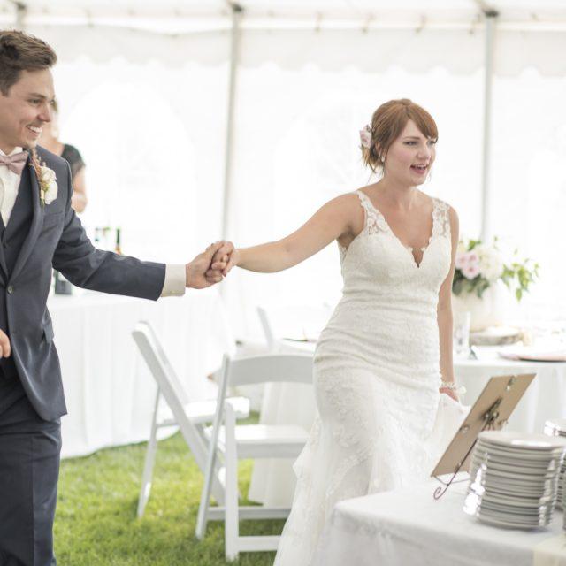 Brittany&Matthew_WeddingPhotography_DanGarrityMedia_125