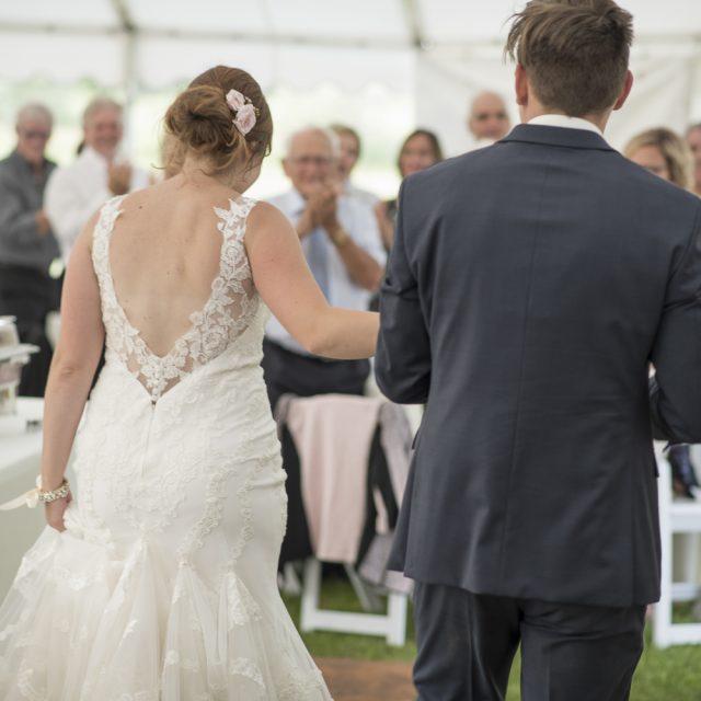 Brittany&Matthew_WeddingPhotography_DanGarrityMedia_126