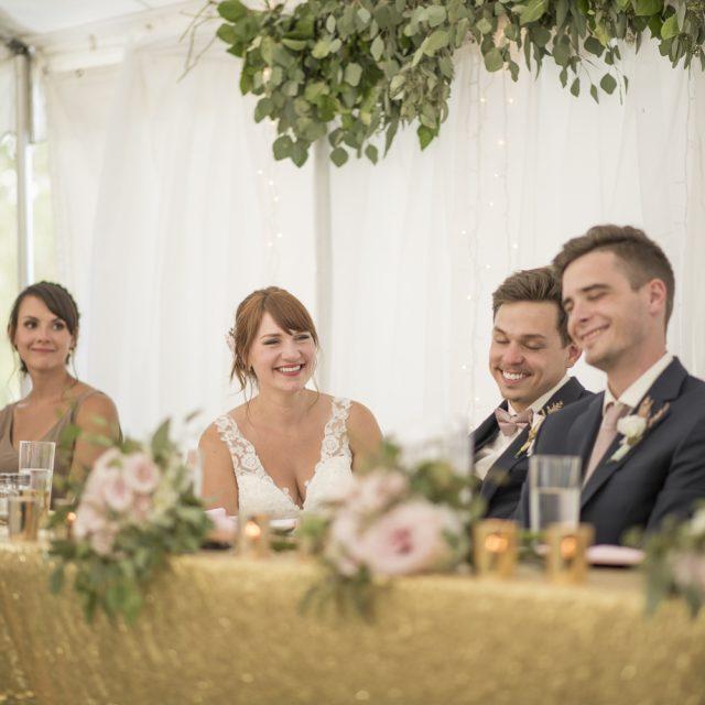 Brittany&Matthew_WeddingPhotography_DanGarrityMedia_128