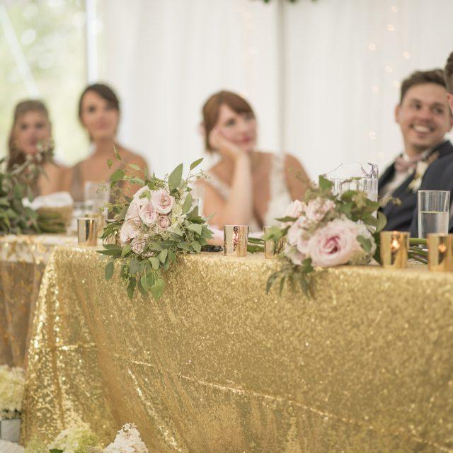 Brittany&Matthew_WeddingPhotography_DanGarrityMedia_129