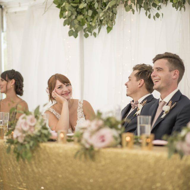 Brittany&Matthew_WeddingPhotography_DanGarrityMedia_130