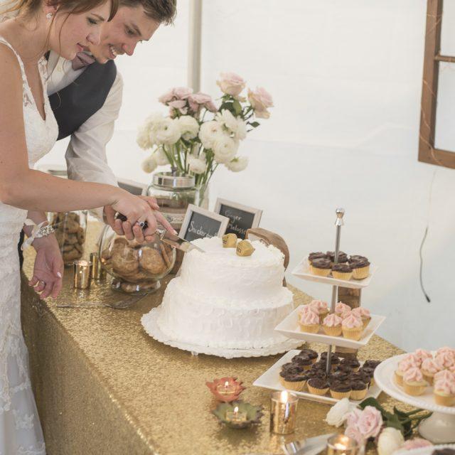Brittany&Matthew_WeddingPhotography_DanGarrityMedia_136