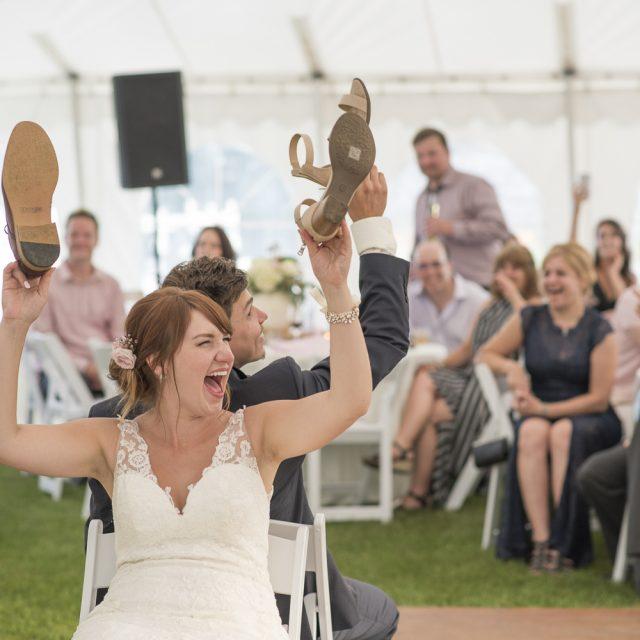 Brittany&Matthew_WeddingPhotography_DanGarrityMedia_137