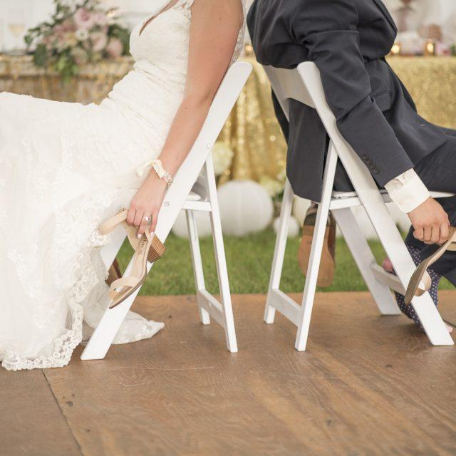 Brittany&Matthew_WeddingPhotography_DanGarrityMedia_139