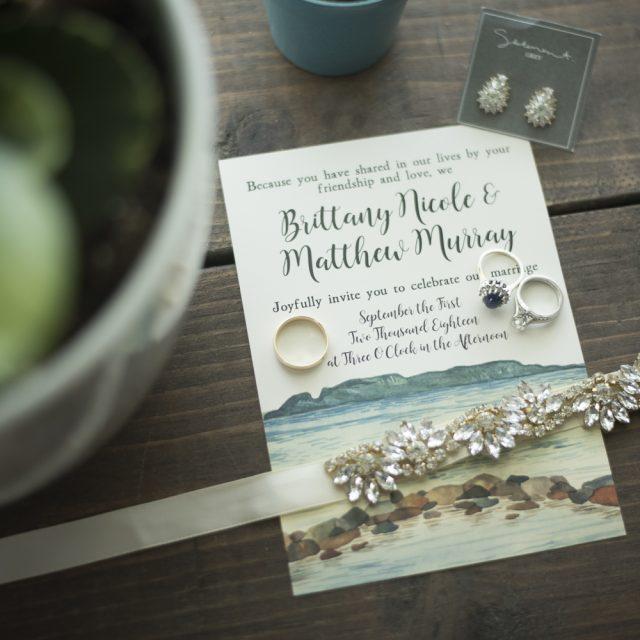 Brittany&Matthew_WeddingPhotography_DanGarrityMedia_14