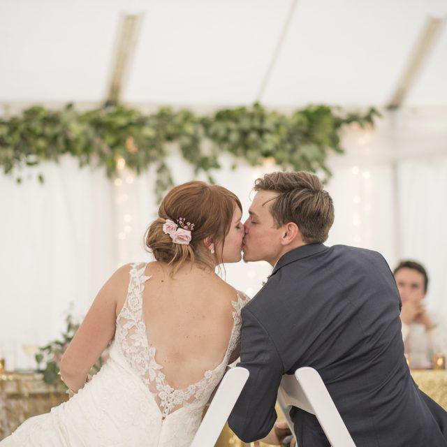 Brittany&Matthew_WeddingPhotography_DanGarrityMedia_140