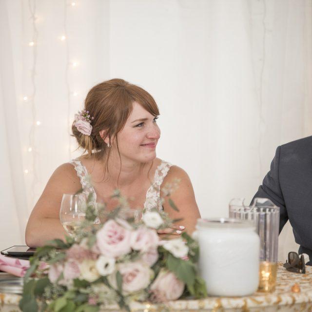 Brittany&Matthew_WeddingPhotography_DanGarrityMedia_142