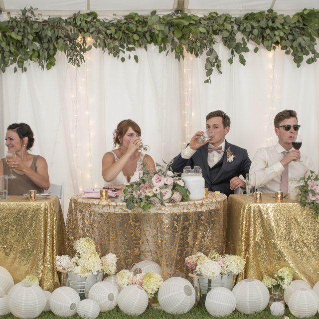 Brittany&Matthew_WeddingPhotography_DanGarrityMedia_143