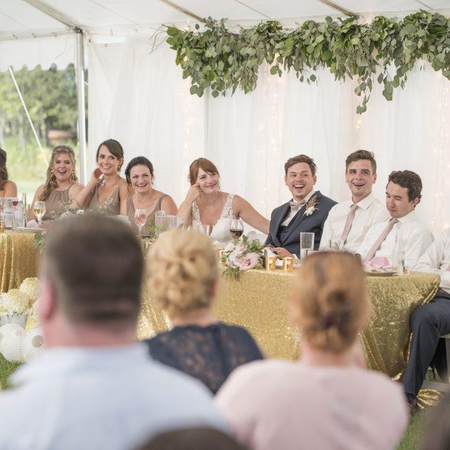 Brittany&Matthew_WeddingPhotography_DanGarrityMedia_145