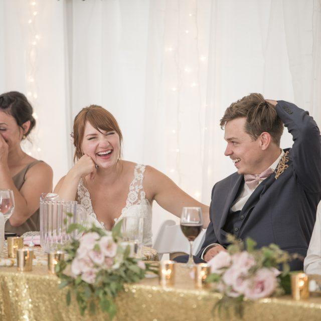 Brittany&Matthew_WeddingPhotography_DanGarrityMedia_146