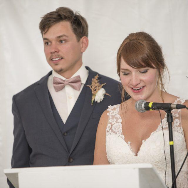 Brittany&Matthew_WeddingPhotography_DanGarrityMedia_148