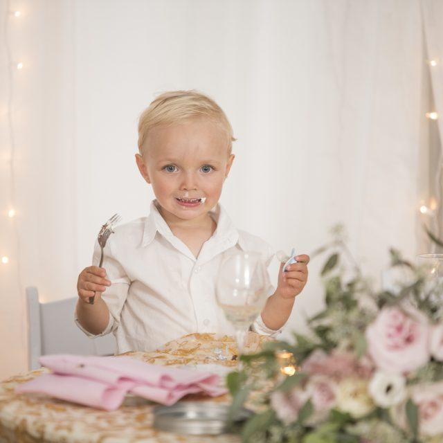 Brittany&Matthew_WeddingPhotography_DanGarrityMedia_150