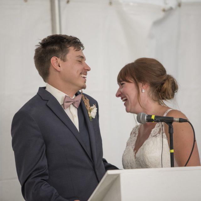 Brittany&Matthew_WeddingPhotography_DanGarrityMedia_151