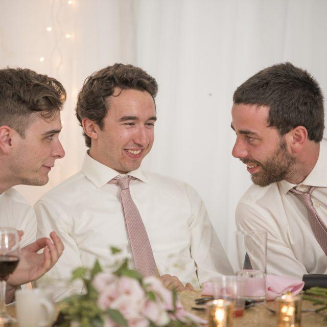 Brittany&Matthew_WeddingPhotography_DanGarrityMedia_152