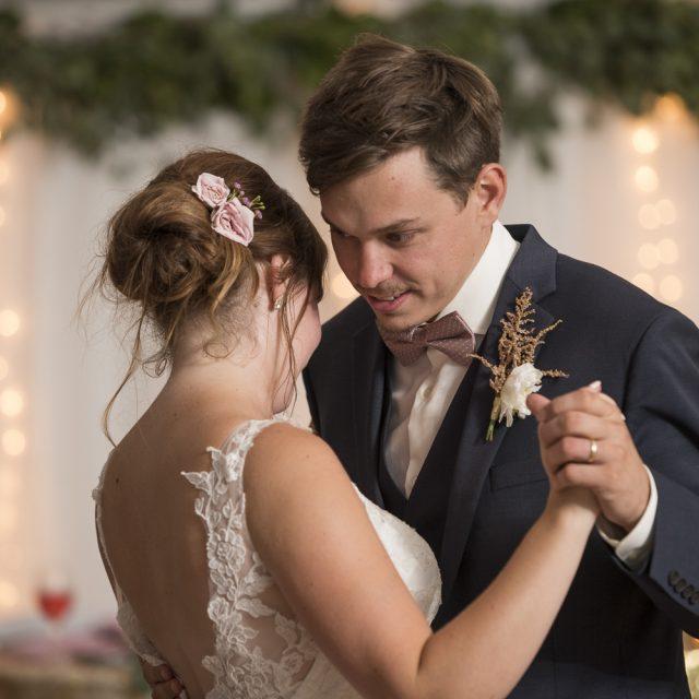 Brittany&Matthew_WeddingPhotography_DanGarrityMedia_153