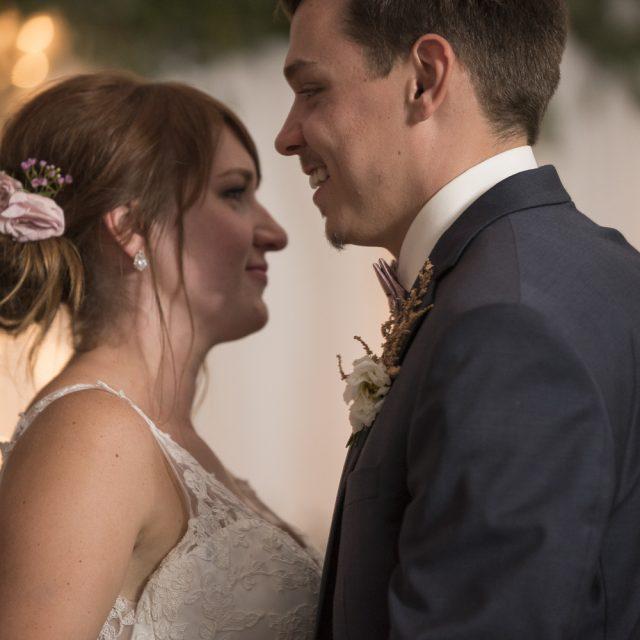 Brittany&Matthew_WeddingPhotography_DanGarrityMedia_154