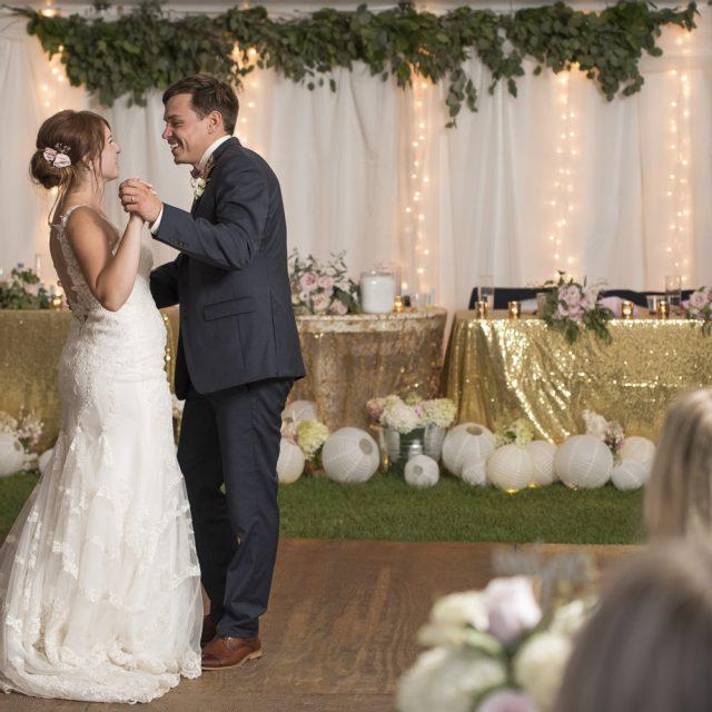 Brittany&Matthew_WeddingPhotography_DanGarrityMedia_155