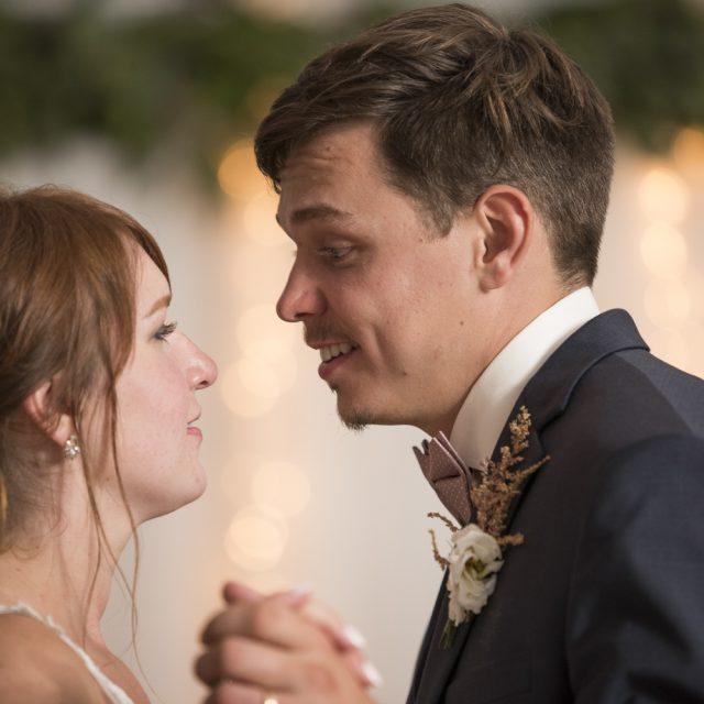 Brittany&Matthew_WeddingPhotography_DanGarrityMedia_156