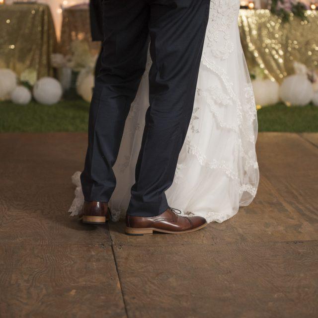 Brittany&Matthew_WeddingPhotography_DanGarrityMedia_157