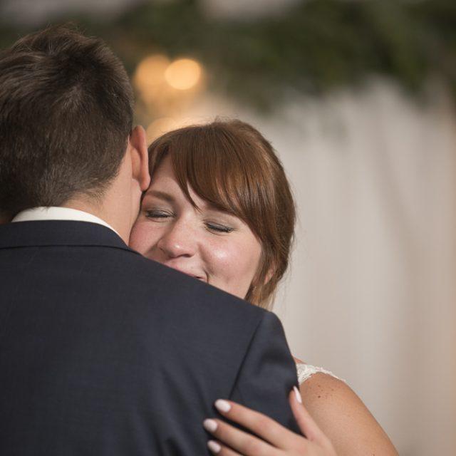 Brittany&Matthew_WeddingPhotography_DanGarrityMedia_158