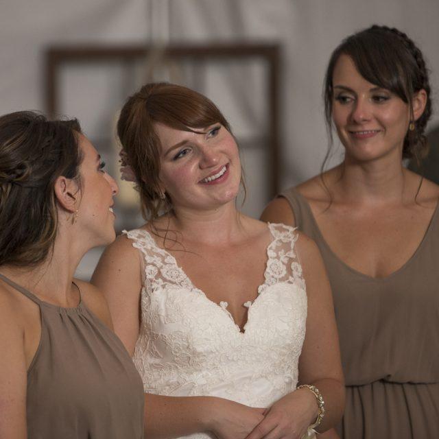 Brittany&Matthew_WeddingPhotography_DanGarrityMedia_160