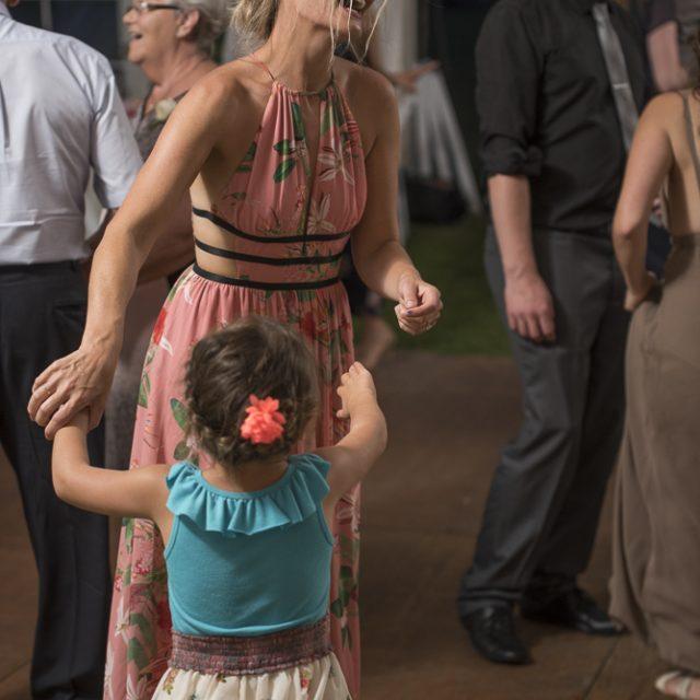 Brittany&Matthew_WeddingPhotography_DanGarrityMedia_163
