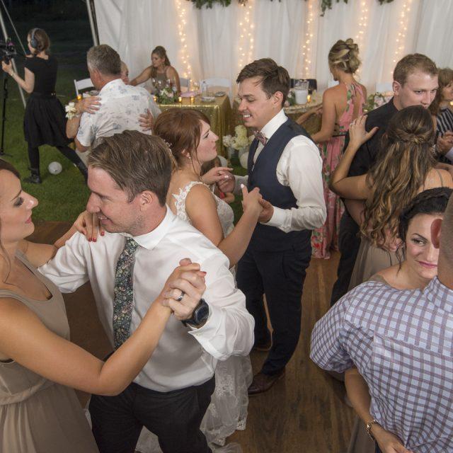 Brittany&Matthew_WeddingPhotography_DanGarrityMedia_164