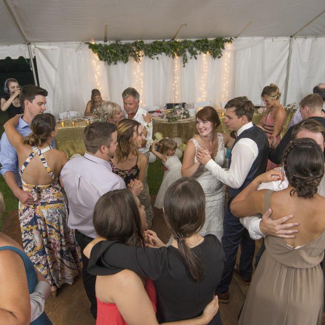 Brittany&Matthew_WeddingPhotography_DanGarrityMedia_165