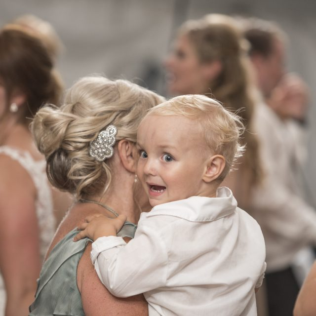 Brittany&Matthew_WeddingPhotography_DanGarrityMedia_167