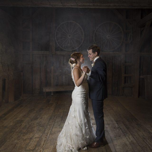 Brittany&Matthew_WeddingPhotography_DanGarrityMedia_168