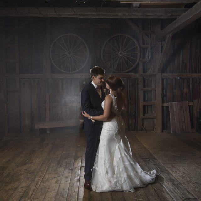 Brittany&Matthew_WeddingPhotography_DanGarrityMedia_169