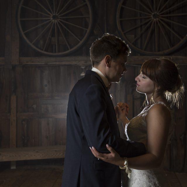 Brittany&Matthew_WeddingPhotography_DanGarrityMedia_170