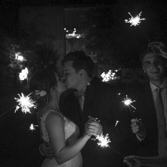 Brittany&Matthew_WeddingPhotography_DanGarrityMedia_172