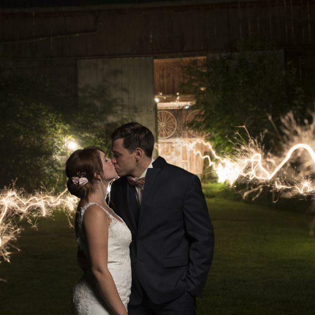 Brittany&Matthew_WeddingPhotography_DanGarrityMedia_173