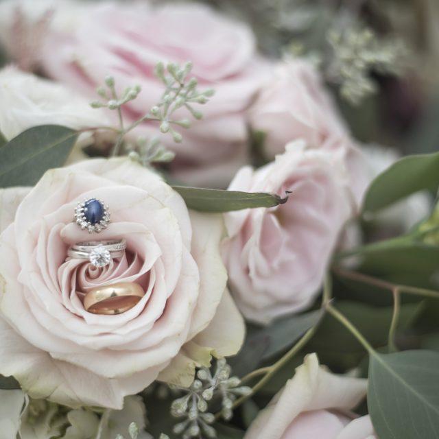 Brittany&Matthew_WeddingPhotography_DanGarrityMedia_18