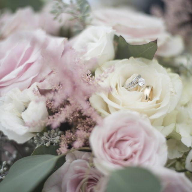 Brittany&Matthew_WeddingPhotography_DanGarrityMedia_19