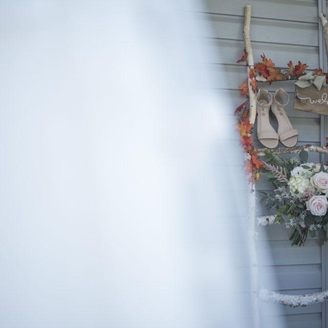 Brittany&Matthew_WeddingPhotography_DanGarrityMedia_20