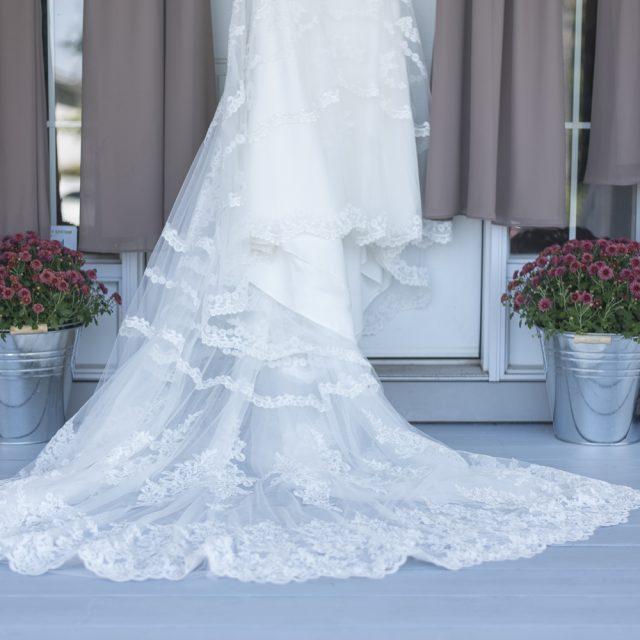Brittany&Matthew_WeddingPhotography_DanGarrityMedia_23