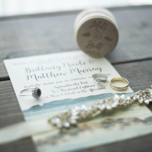 Brittany&Matthew_WeddingPhotography_DanGarrityMedia_24