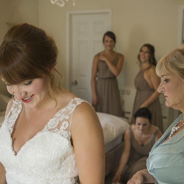 Brittany&Matthew_WeddingPhotography_DanGarrityMedia_25